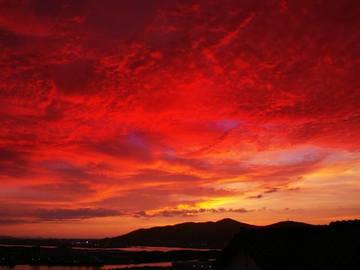 北九州の風景