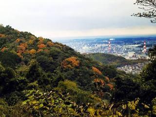 北九州散策ツーリング