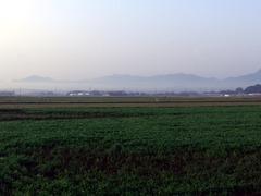 下関・菊川