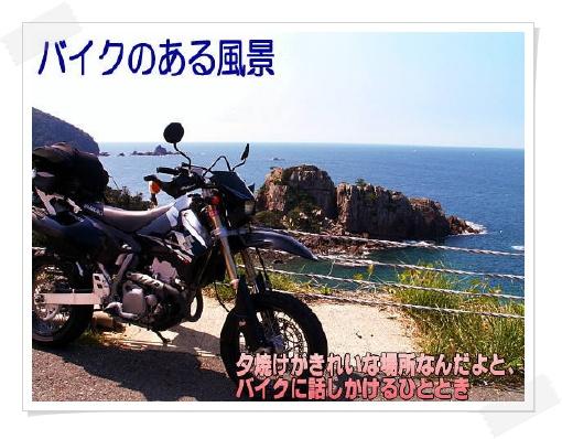 熊本・天草西海岸