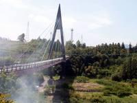 日田天領大橋